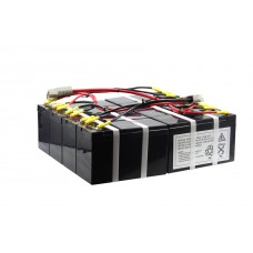 Akumulator do APC Smart UPS 2200, 3000, 5000