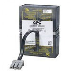 Akumulator do APC Back UPS RS 800, 1000