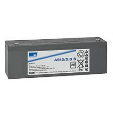 Akumulator do Siemens Servo 300, 300A