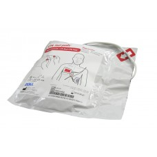 Elektordy do Zoll AED Plus, AED Pro, M Series