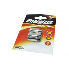 Baterie Litowe Energizer CR2