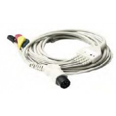 Kabel EKG do Nellcor N200, N250, N1000, 4000, 791018, N5500
