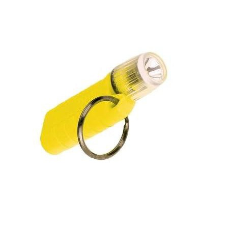 Latarka UK2AAA Pocket Light